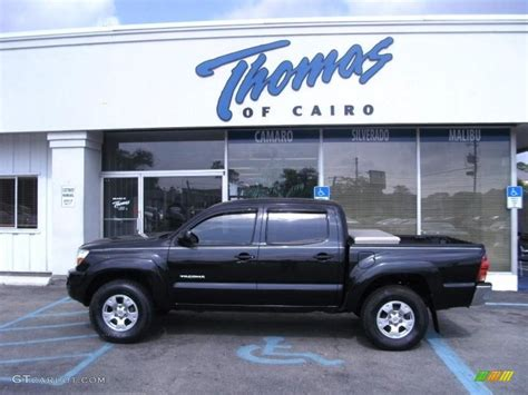 Toyota Dealership Baltimore New Toyota Dealer Serving Baltimore Md Buy A New 2013