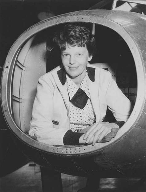 New Amelia Syari amelia earhart 75 years later a new expedition hopes to find evidence on a pacific island a