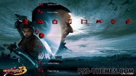 ps4 themes playboy ps3 themes 187 search results for quot onimusha quot