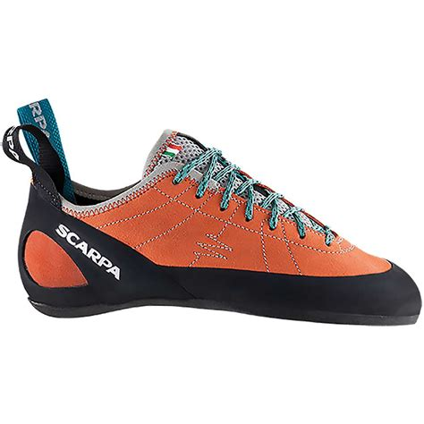 climbing shoes womens scarpa s helix climbing shoe moosejaw