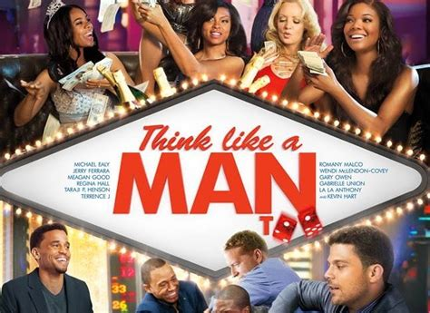 Think like a man too full movie free online