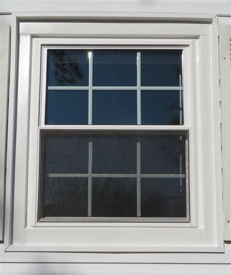 window and door installation window installation toms river door window