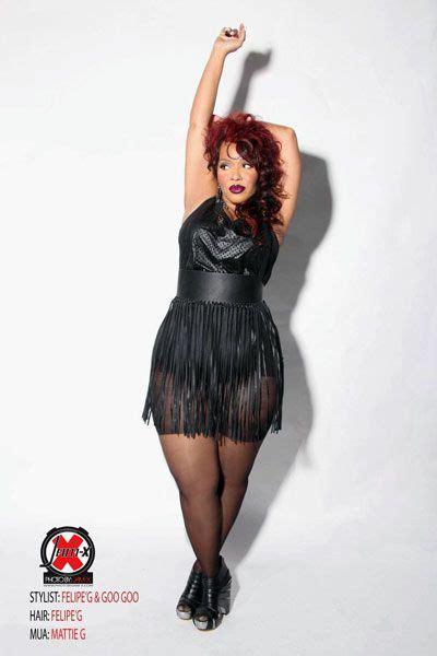 goo dress 72 best images about goo goo atkins stylist on pinterest