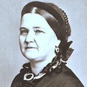 lincoln biography facts mary todd lincoln bio facts family famous birthdays