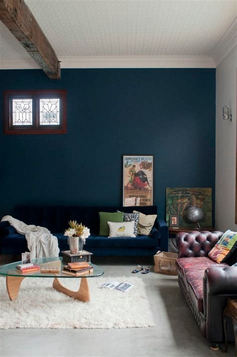 Farben Wohnraum by Innendesign Farben Wohnraum