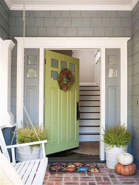 nice best exterior door paint 4 benjamin moore front door 44 best images about exterior paint colors on pinterest