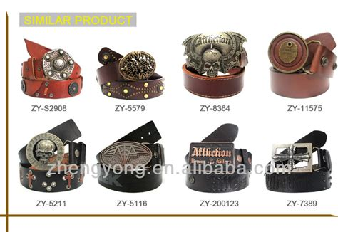 belt buckles suppliers south africa skull belt buckles leather belt without holes belt
