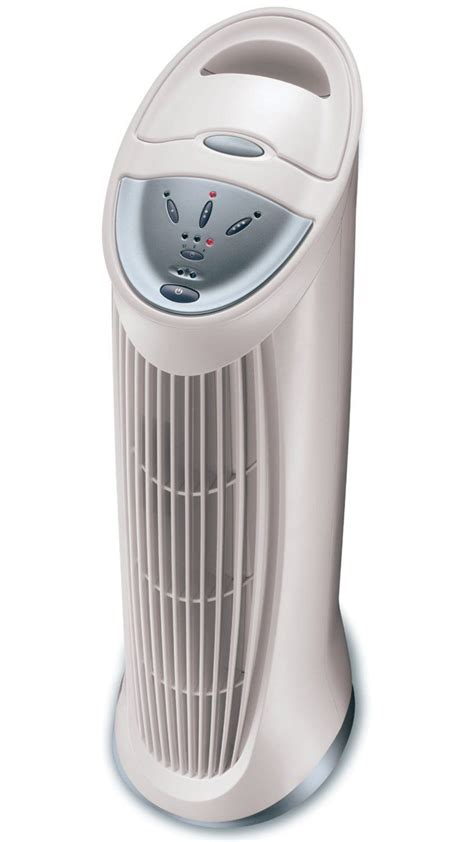 room air purifier tower permanent hepa type filter cleaner compact ionizer air cleaners