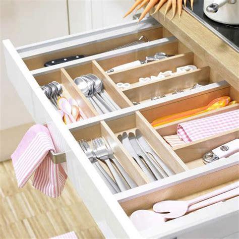 lade da bagno organiza 231 227 o das gavetas na cozinha como organizar por