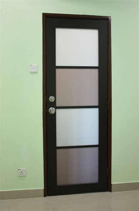 bathroom door design images onyoustore