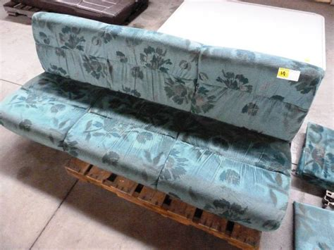 Jack Knife Sofa Sleeper New Used Cer And Fish House