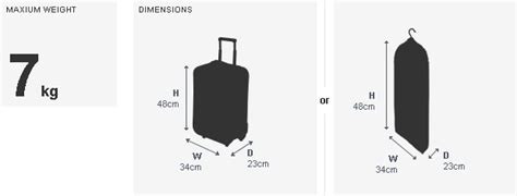 how many carry on bags allowed united united airlines singapore booking airfares flight centre
