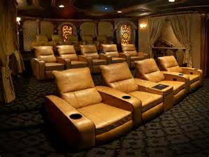 Custom Home Design Online Free Download Custom Home Theater Design Homecrack Com
