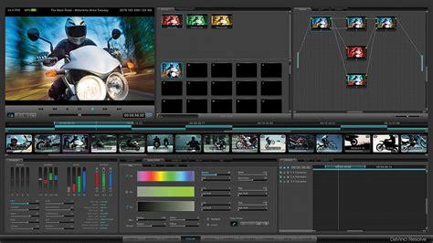 Software Edit 21 Edius 5 Sony Vegas Pro Cyberlink Adobe buy blackmagic design davinci resolve 8 2 for