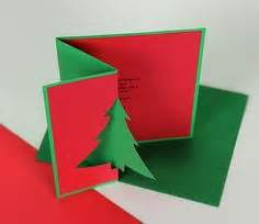 ashbee design com natale the navity pop up card
