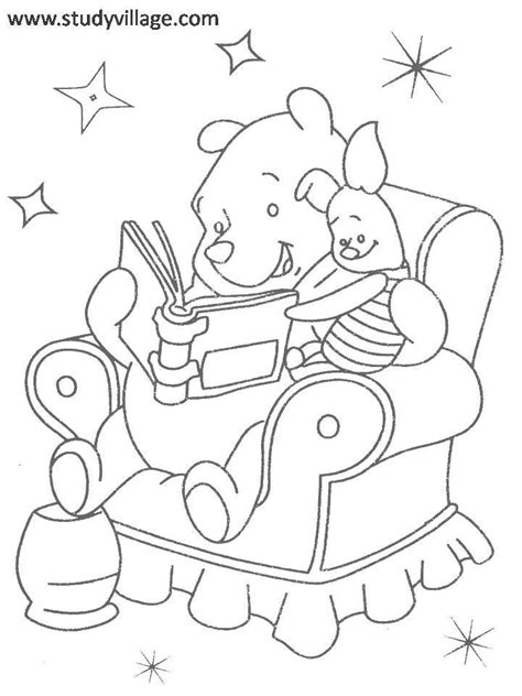 owl reading coloring page owl reading book coloring sheet coloring pages