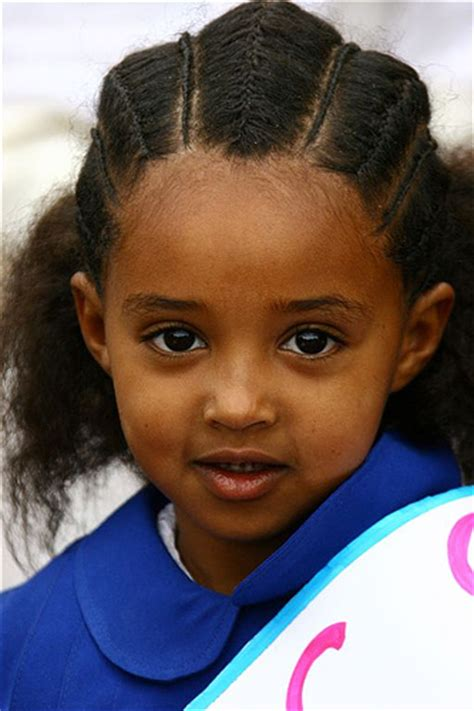 ethiopian traditional hair brad vidyo eritrea pupil in asmara pupil in asmara eritrea 169 eric