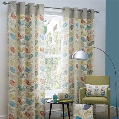 dunelm kitchen curtains oslo lined eyelet curtain collection dunelm home decor