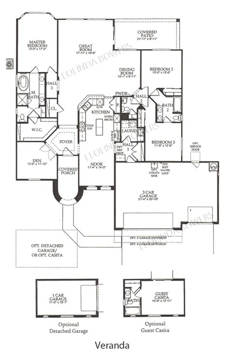 sun city festival floor plans find sun city festival veranda floor plan leolinda