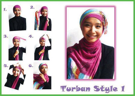 download tutorial hijab paris video download gambar hijab tutorial paris hairstylegalleries com