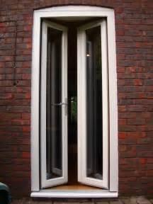 Patio Doors Jacksonville Fl White Wooden Glass Door Frames For Patio