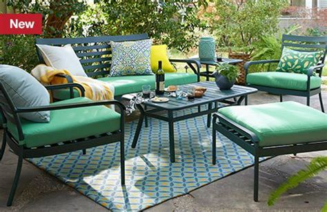 Crate And Barrel Patio by Patio Sets And Outdoor Furniture Collections Crate And