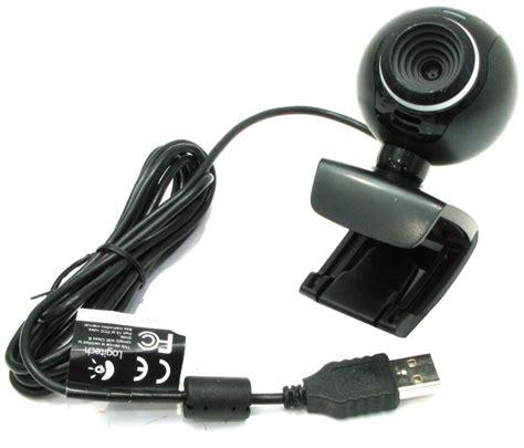 driver cam logitech logitech quickcam 3500 driver