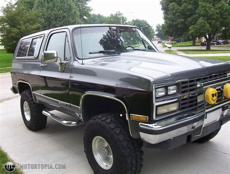 download car manuals 1994 chevrolet s10 blazer interior lighting chevy s10 4x4 engine chevy free engine image for user manual download