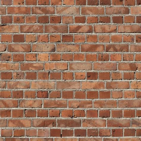 Tartan Pattern rustic bricks texture seamless 00205