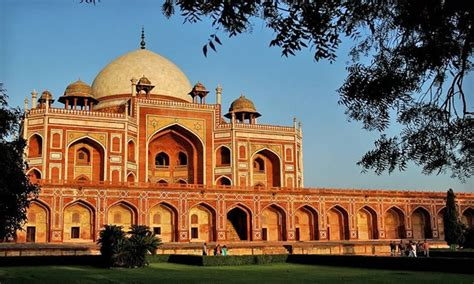 india vacation with airfare in williston nd groupon getaways