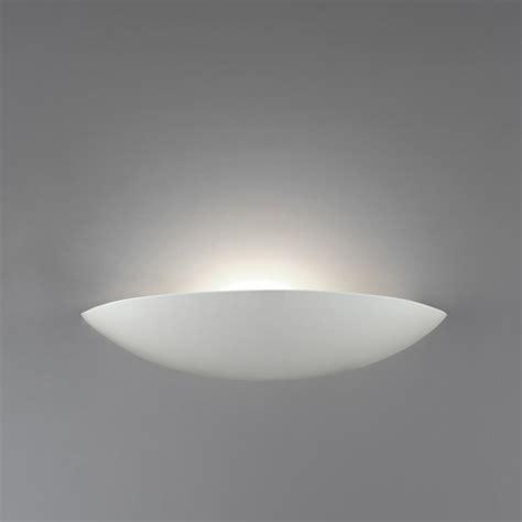 Ceramic Outdoor Lighting Northern Lighting Shop Lighting Outdoor Lighting Light Fittings Lights Led Lighting