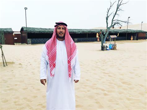 Hoodie Sweater Pasangan Go Abu 10230 desert safari tour abu dhabi united arab emirates blackard