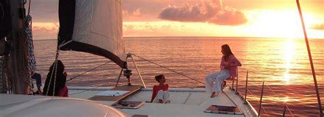catamaran mauritius black river big game fishing and catamaran cruises black river