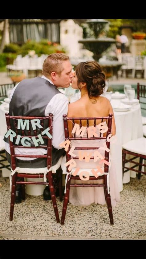 cute themes for weddings wedding glitter letters and too cute on pinterest