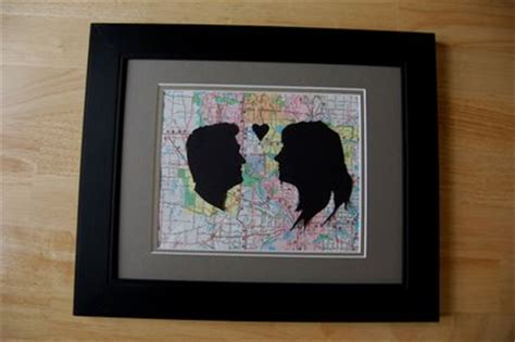 diy crafts for couples last minute s day crafts favecrafts
