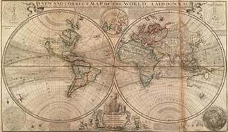 Oldest World Map by Oldest Map Of The World Viewing Gallery