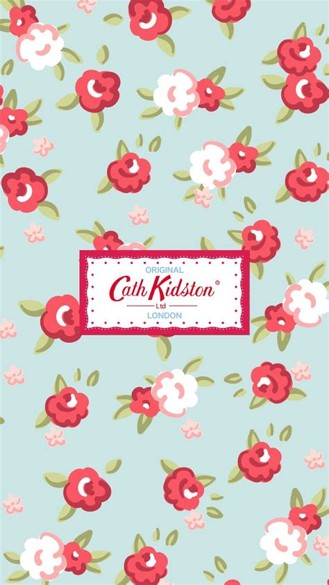 wallpaper iphone 5 cath kidston 17 best images about wallpapers on pinterest disney