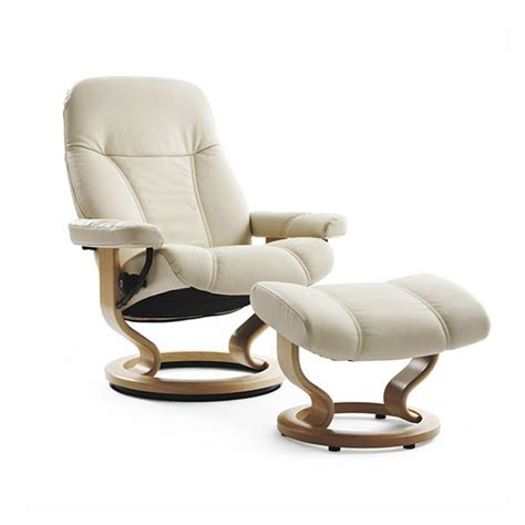 Stressless Recliner Chairs Sale by The Best 28 Images Of Stressless Chairs Sale Ekornes