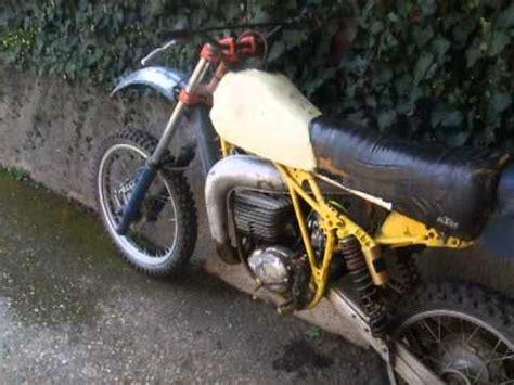 250 2 stroke motocross bikes for sale ktm 250 2 stroke vintage