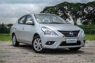 nissan almera price nissan almera 2018 philippines price specs autodeal
