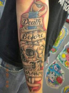 tattoo shops tucson best artists in tucson top shops studios