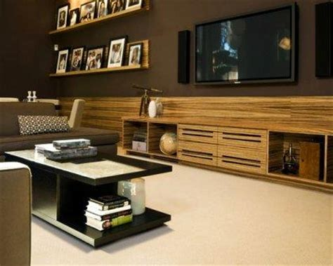 living room audio system a living room audio visual system functional and aesthetic how to build a house