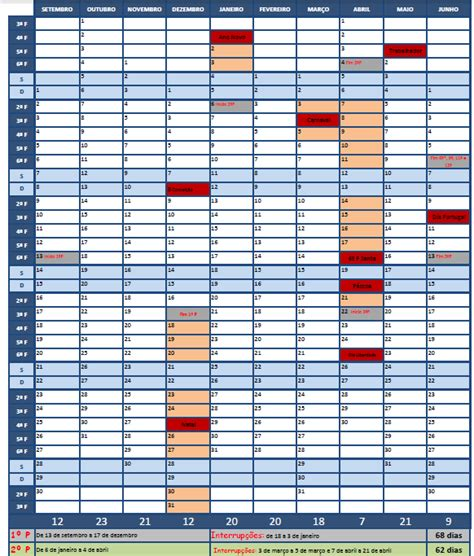 Trt 9 Calendã 2015 Search Results For Calendario Escolar Miami Dade 2015