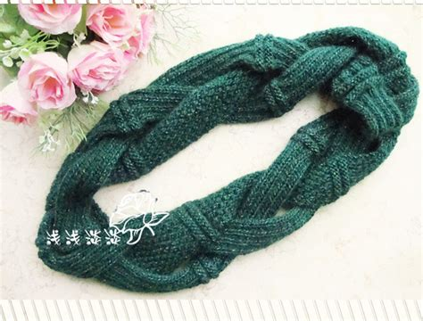 cool knitting ideas unique scarves ideas for knitting patterns crafts