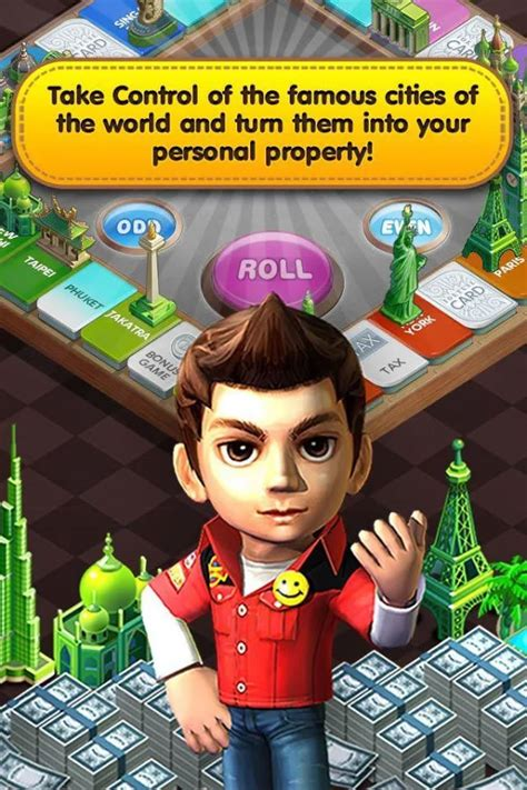 download game get rich mod apk offline line let s get rich v1 1 5 android apk mod