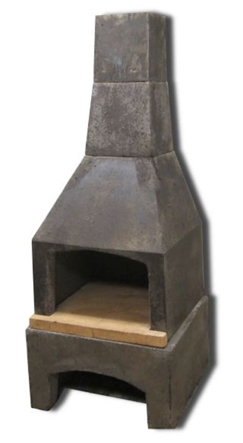 17 best images about forno bravo wood fired pizza ovens on