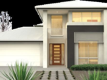 simple modern house interior small modern house exterior design small modern homes simple small house design