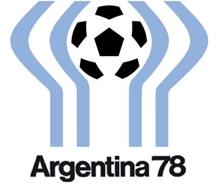 FIFA World Cup Logos: 1930 – 2014 - Design and History of ... Fifa World Cup 1986 Logo