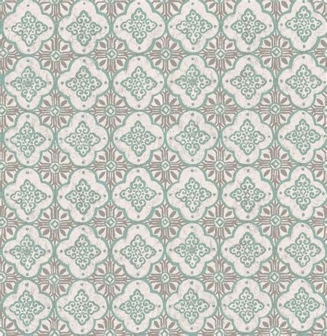 grey wallpaper on ebay gray moroccan wallpaper wallpapersafari