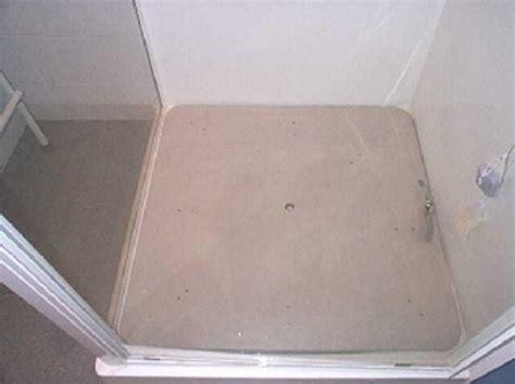 Shower Floor Insert by Endeavour Care Shower Base Insert Independent